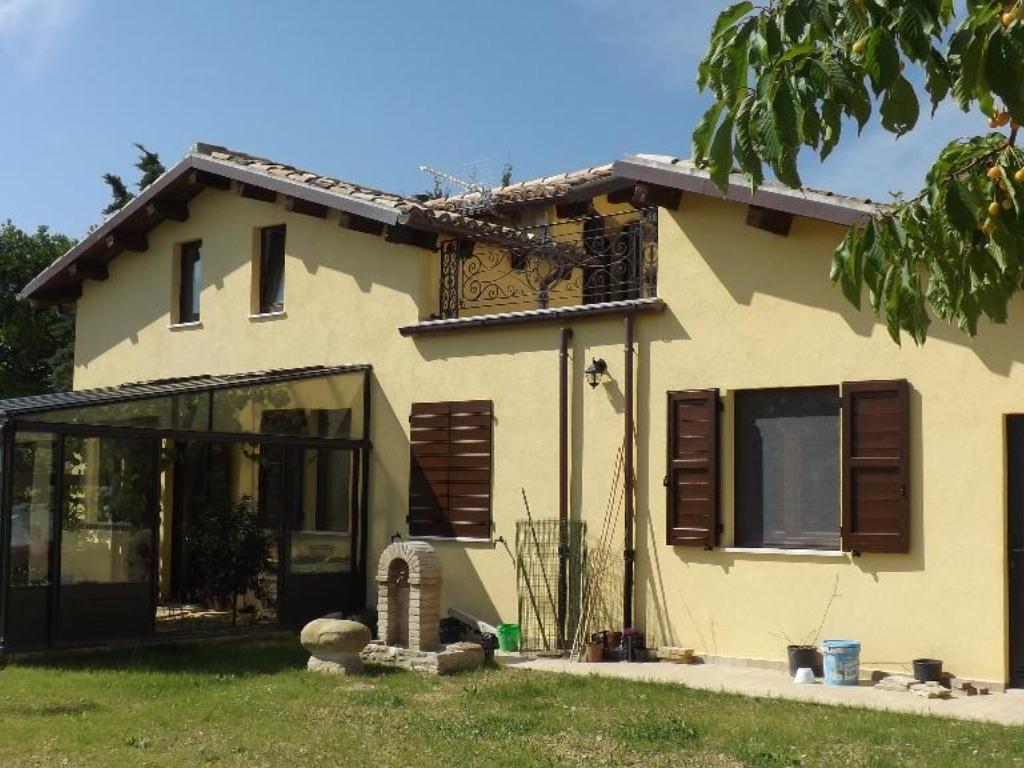 getlstd-property-photo